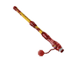 Crimson Flute 4 - Fire (DWO)