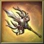 DLC Weapon - Tadakatsu Honda (SW4)