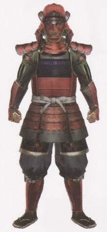 File:Generic Heavy Infantry Concept (SW4).jpg