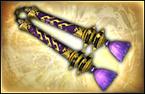 Nunchaku - DLC Weapon 2 (DW8)