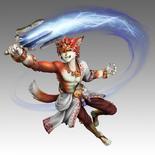 Setsuna Bonus Costume (MS DLC)