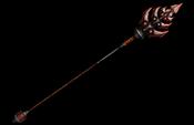Spear 22 (TKD)