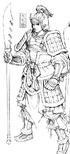 Taishi Ci (MKS)