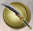 File:1st Rare Weapon - Naginata.png