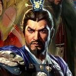 Cao Cao 4 (1MROTK)