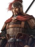 Cheng Pu (ROTK14)