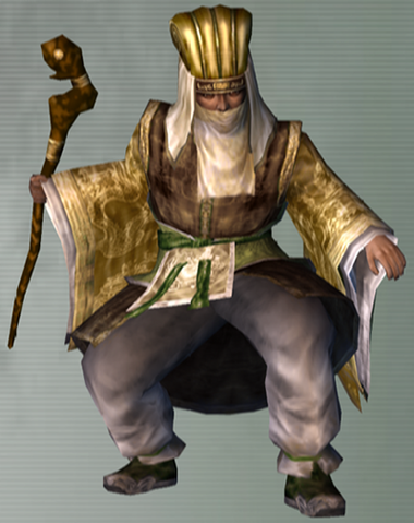 File:DW5 Pang Tong Alternate Outfit.png
