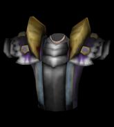 Female Body Armor 40 (TKD)