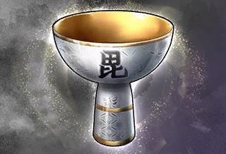 File:Heirloom - Kenshin Uesugi (SW4).png