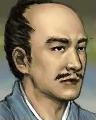 Hidenaga Hashiba (NARPD)