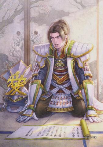 File:Kanetsugu-sw4art.jpg