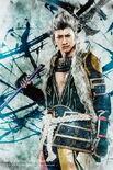 Kiyomasa-sw4-theatrical2