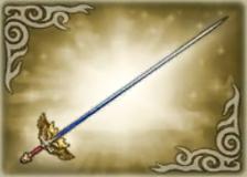 File:Nuwa-weapon4.jpg