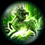 Officer Skill Icon 4 - Ma Dai (DWU)