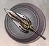 Power Weapon - Tadakatsu