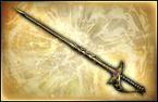 Rapier - DLC Weapon 2 (DW8)