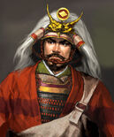 Shingen-nobunagaambition