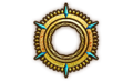 Summoning Gate - 3rd Weapon (HW)