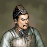 Sun Li (ROTK9)