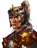 Taishi Ci (ROTKLCC)