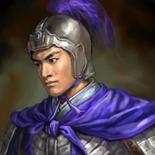 Xiahou En (ROTK11)