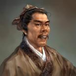 Zhang Song (ROTK11)