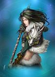 Zhao Yun (ROTKL)