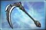 1st Weapon - Orochi X (WO4)