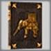 File:Bladestorm Achievement 13.png