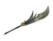 Crescent Blade 4 - Wind (DWO)