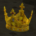 File:Crown of the Crusader (LLE).png
