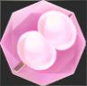 File:Dango Icon (GT).png