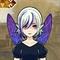 Dark Fairy 4 (HWL)