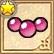 Destiny Necklace (HWL)