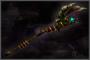 Great Phoenix (DW4)