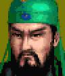 Guan Yu (ROTKR)