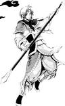 Jiang Wei (CSTE)