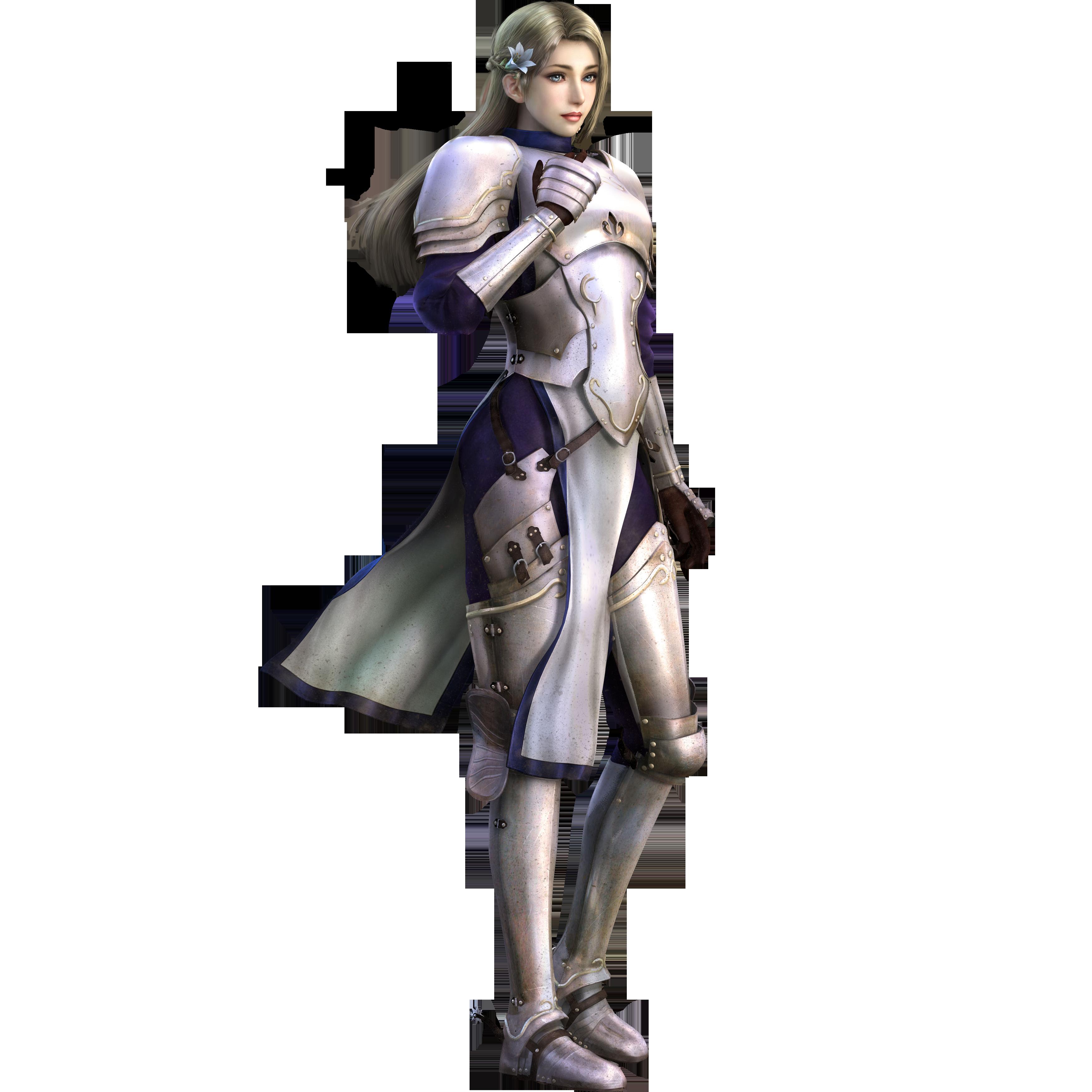 Joan of Arc  sc 1 st  Koei Wiki - Fandom & Joan of Arc | Koei Wiki | FANDOM powered by Wikia
