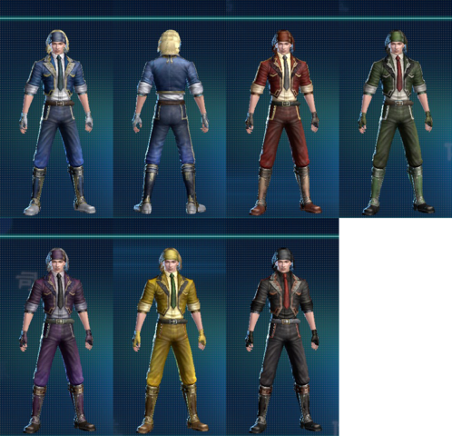 File:Male Outfit 28 (DWN).png