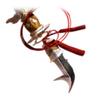Soaring Blade (DWU)
