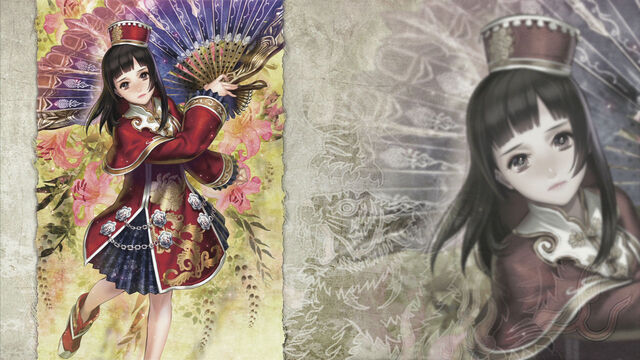 File:Treasure Box Artwork Wallpaper 27 (DW7 DLC).jpg