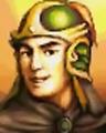 Zhuge Ke (SKD)