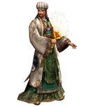 Zhugeliang-dw4