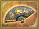 1st Rare Weapon - Mitsunari Ishida (SWC)