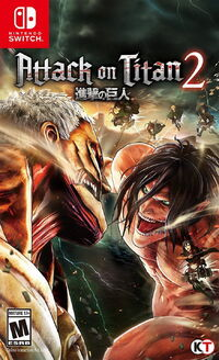 Attackontitan2-uscover