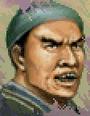 Bao Xu (BK)