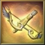 DLC Weapon - Ina (SW4)