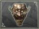 Devil Mask (SWC)