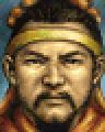 Gao Gan (ROTK2PS)