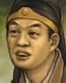 Gao Sheng (ROTK6)